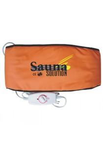 Lexcon Sauna Belt