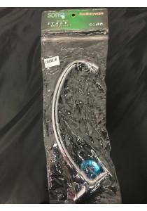 Sink Tap - Wall