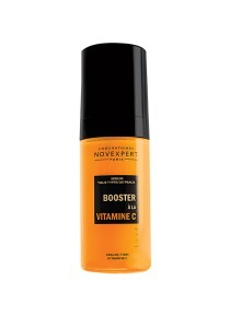 Novexpert Booster With Vitamin C 30ml