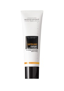 Novexpert The Expert Exfoliator 50ml