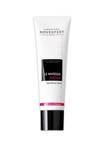 Novexpert The Repulp Mask 50ml