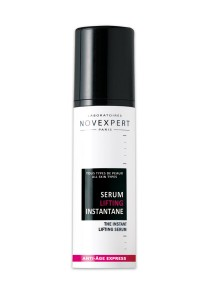 Novexpert The Instant Lifting Serum 30ml