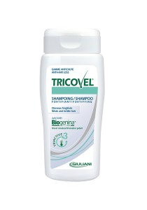 Tricovel Fortifying Shampoo 200ml