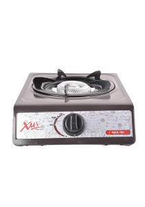 Single Burner Gas Stove XMA-100