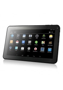 "10.1'"" Ewing 1g 8gb QUAD CORE A33 Android 4.4 Bluetooth Tablet"