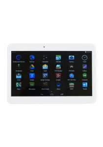 "10.1"" Ewing Dual Core 3G GPS MTK6572 8GB Tablet"
