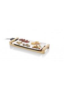Princess 103030 Table Chef Pure (Ceramic Surface)