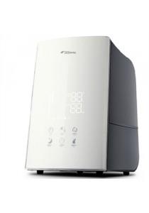 Deerma Digital Anion Air Humidifier with Big Tank (White)
