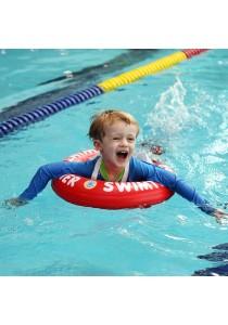 Avalon Classic SwimTrainer (Red:18 - 30kg)