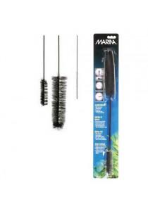 Marina Aquarium Brush Kit