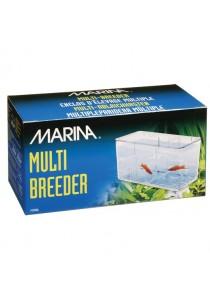 Marina Multi-Breed 5-Way Trap