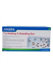 Marina Hang On Holding & Breeding Box - Large