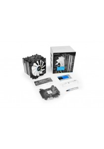 Cryorig H7 CPU Cooler Fan Tower Heatsink