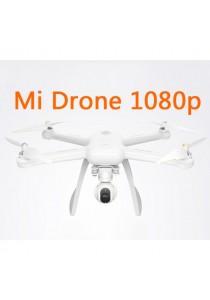 PreOrder-Xiaomi Mi Drone 1080P WIFI FPV Quadcopter Pointing Flight