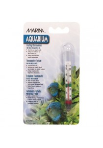 Marina Floating Thermometer - Celsius and Fahrenheit