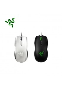 Razer Taipan Gaming Mouse Black/White