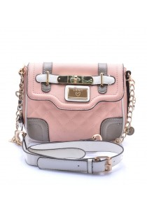 LENO Alchemilla Sling Bag (LH79224)