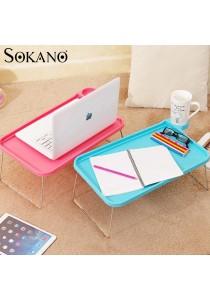 Sokano Multipurpose Foldable Table