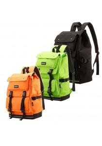 Winner Laptop and Travel Backpack