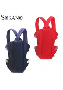Sokano Premium Baby Safety Carrier Belt