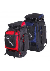Travel Star 608 60L Outdoor Backpack
