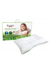 Novelle Lemongrass Pillow