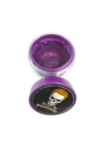 Rising Up Pomade Strong Hold Hair Wax (120ml)