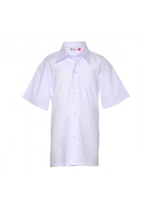 Kprimary Boy Short Sleeve Shirt