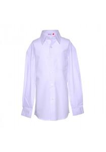 Kprimary Boy Long Sleeve Shirt