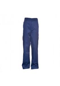 Kprimary Boy Long Pants