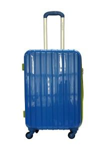 Giordano GAD1232 20 Inch Hard Case- PC 4W (Blue)