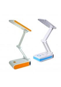 Eye Protection Table Led Lamp