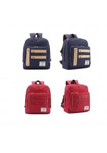 Winner Traveler Backpack