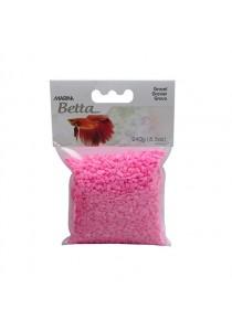 Marina Betta Pink Epoxy Gravel - 240 g (8.5 oz)