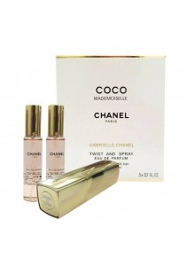 Chanel Coco Mademoiselle T/S