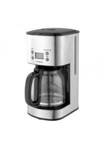 Khind Coffee Maker CM100SS