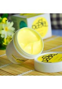 PASJEL Precious Skin Body Cream - 50g (CM2854)