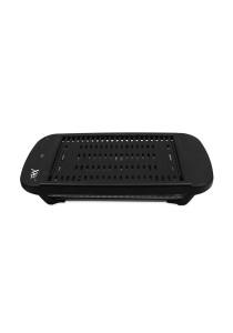 Grill Pan (Black) XMA-130BBQ
