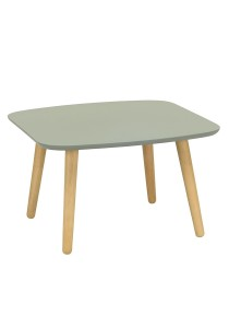 nesthouz.com Banji Low Coffee Table in Natural/Grey Colour