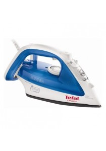 Tefal FV4010 2200W Steam Iron Supergliss
