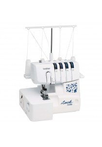 Brother 1334D Differential Feed Sewing Machine