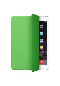 Apple Ipad Air Smart Cover Mgxl2Fe/A (Green)