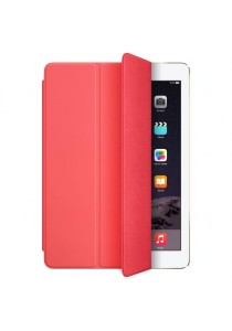 Apple Ipad Air Smart Cover Mgxk2Fe/A (Pink)