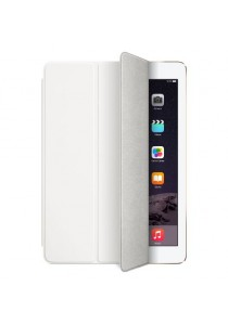 Apple iPad Air Smart Cover Mgtn2Fe/A (White)