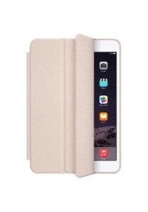 Apple iPad Mini Smart Case MGN32FE/A (Soft Pink)