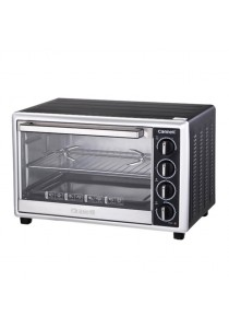 Cornell 36L Electric Oven CEO-E36SL