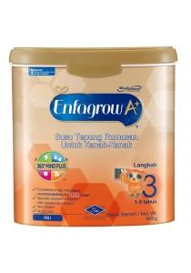 Enfagrow A+ Step 3 (800g) Original