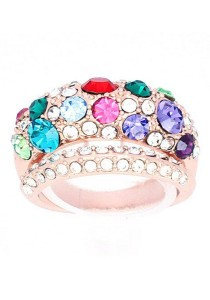 Crystal Ring SE4806