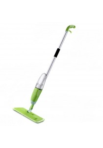 IMAXX Stainless Steel Spray Mop SPM-01