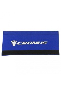 Cronus 1399055-BCS Bicycle Bike Chain Protector (Blue)